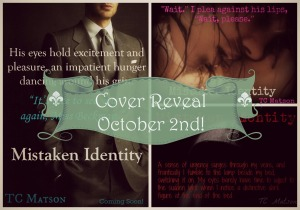 Cover Reveal 10-2