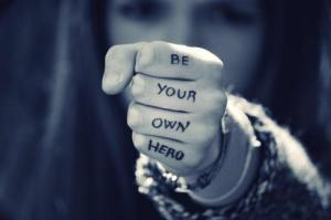 be-your-own-hero_large